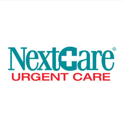 Nextcare Urgent Care logo
