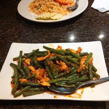 angel thai cuisine 37 photos thai restaurants
