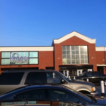 Lawrenceville Ga Health Food Store
