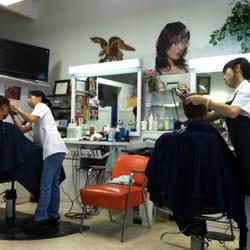 Barber Shop Kaneohe : Tina?s Barber Shop - Barbers - Kaneohe, HI - Reviews - Photos - Yelp