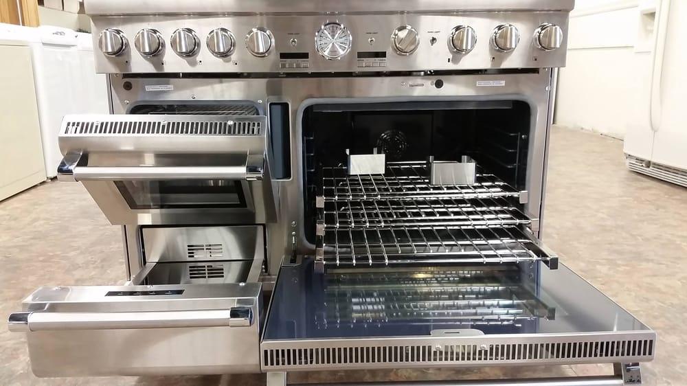 Asap Appliance Repair Appliances Repair Omaha Ne Photos Yelp