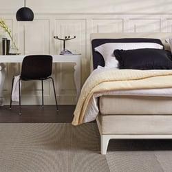 auping plaza wiesbaden wiesbaden hessen yelp. Black Bedroom Furniture Sets. Home Design Ideas
