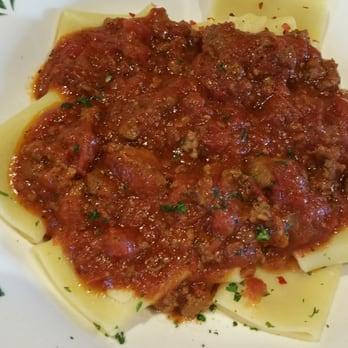 Olive Garden Italian Restaurant 32 Photos Italian