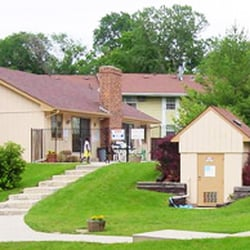 Royal Oaks Apartment Office Des Moines Ia