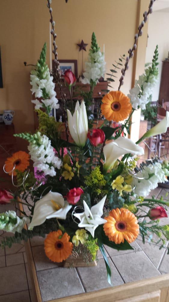 flowers weddings funerals chocolates