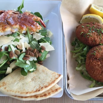 Malibu fish grill 253 photos 286 reviews seafood for Malibu fish grill