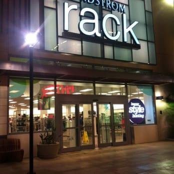 Nordstrom Rack - Honolulu, HI, United States. New store