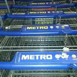 metro in fhain immer ab 20 uhr zu…