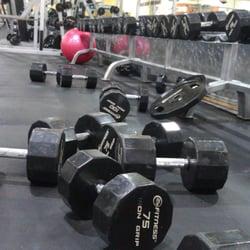 24 hour fitness trainers sacramento ca yelp 2017 2018