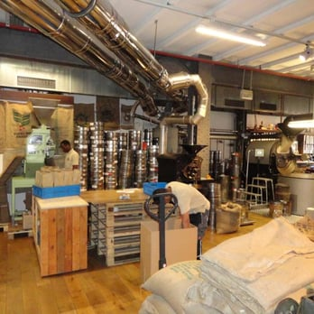 werksverkauf fabrikwelten berlin yelp. Black Bedroom Furniture Sets. Home Design Ideas