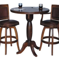 Casual Dining Amp Bar Stools Furniture Stores San Diego