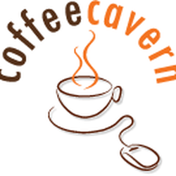 Coffee Cavern, Bedford