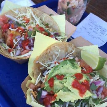 Oscar s mexican seafood 927 photos mexican restaurants for Oscars fish tacos san diego