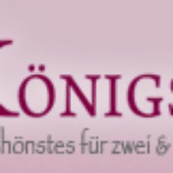 Königskind, Wiesbaden, Hessen