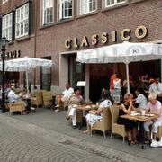 Kaffeehaus u. Restaurant Classico, Bremen, Germany