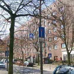 Veddel, Hamburg, Germany
