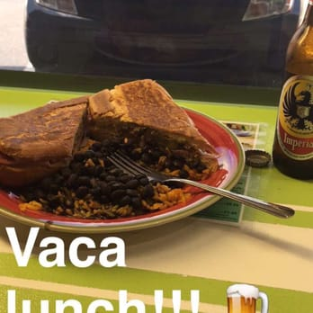 Barracuda Deli Cafe St Pete Beach Fl