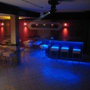 Boca lounge & club, Stuttgart, Baden-Württemberg