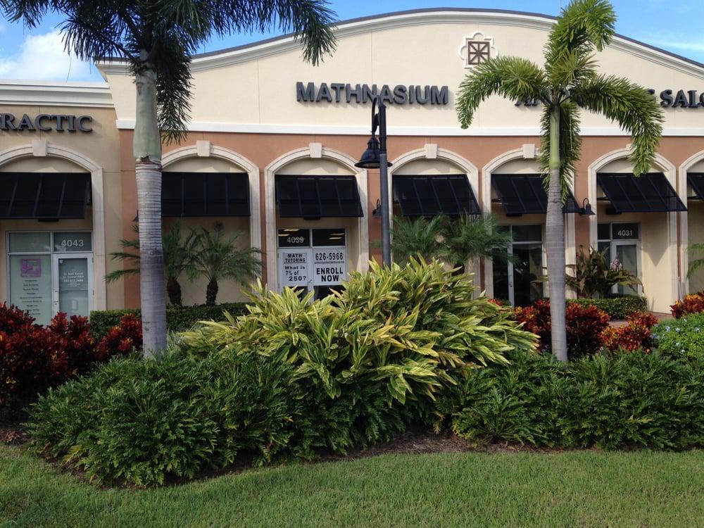 Payday loans palm beach gardens