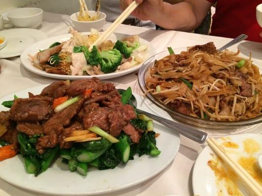 Restaurant Ngun Shing