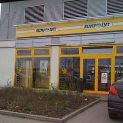 Sunpoint Studio, Schwabach, Bayern