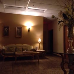 Day Spa West Des Moines  Review