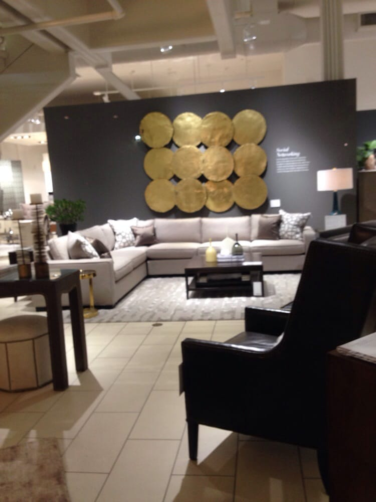 Mitchell Gold Bob Williams Furniture Stores Near