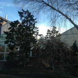 Merrifield garden center fairfax va yelp - Merrifield garden center fairfax va ...