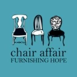 Nw furniture bank tacoma wa yelp for Furniture bank tacoma