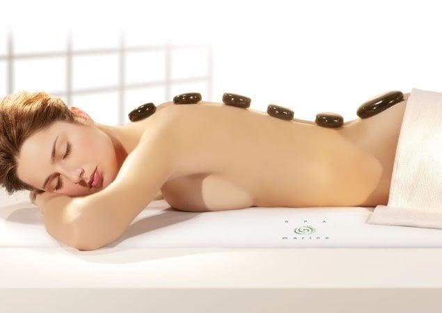 massage reading