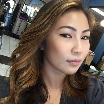 Fresh image 808 salon 33 photos hairdressers for 808 salon honolulu