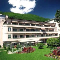 Vch Hotels Schweiz, Oberägeri, Zug