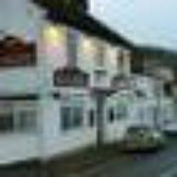 Wyche Inn, Malvern, Worcestershire