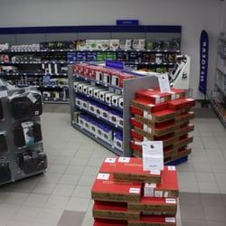 Jacob Elektronik GmbH, Karlsruhe, Baden-Württemberg