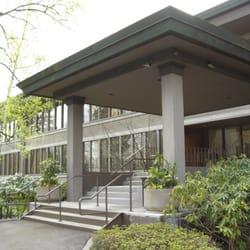 Ark Law Group, PLLC - S3 Bellefield Office - Bellevue, WA, Vereinigte Staaten