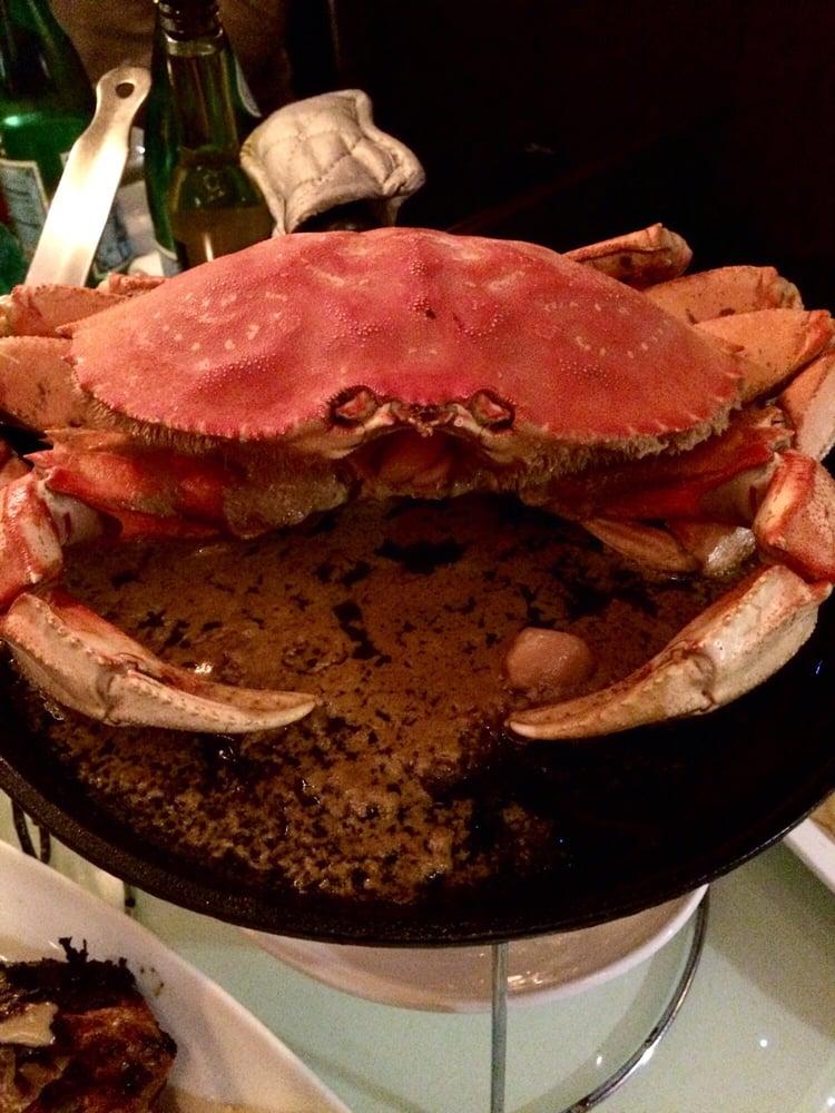 the stinking rose a garlic restaurant 2029 fotos italienisches restaurant north beach. Black Bedroom Furniture Sets. Home Design Ideas