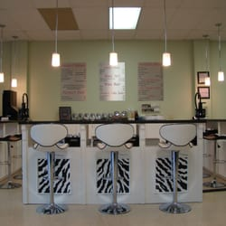A perfect 10 nail beauty bar rapid city sd yelp for A perfect 10 nail salon rapid city
