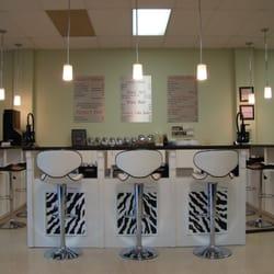 a perfect 10 nail beauty bar rapid city sd yelp