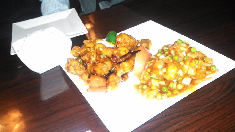Chef Pho Peking Roast Duck 23 Foton Kinamat Theater District New York Ny Usa