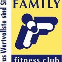 Family fitness club Linzenich GbR, Siegburg, Nordrhein-Westfalen