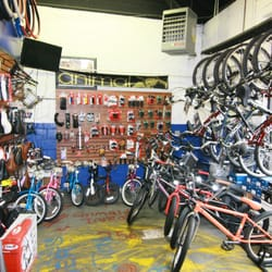Bikes Stores Nj Legend Bike Shop repair