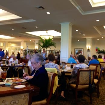 Vero Beach Country Club Membership Fees