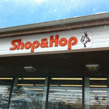 hop in food stores inc Your neighborhood health food store, family owned and operated 3947 a e 120th ave, thornton, co 80233 303-452-6798.