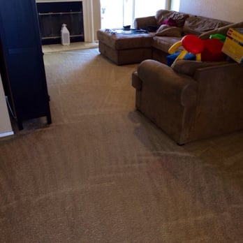 Kern Carpet Cleaning - 25 Photos & 20 Reviews - Home ...