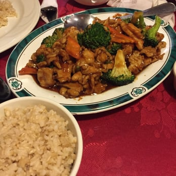 Chinese Food Oviedo Delivery