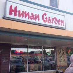Hunan Garden Chinese Restaurant Chinese Rochester Mn Reviews Photos Menu Yelp