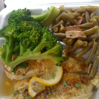 Luby s meyerland houston tx united states yelp for Lubys fried fish