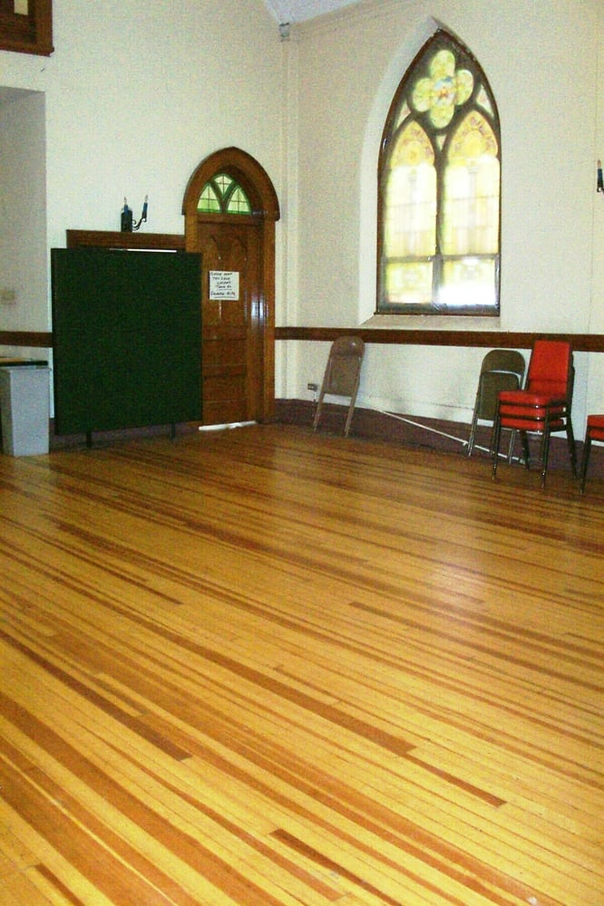 Van camp s quality hardwood floors 18 photos flooring for Hardwood floors quality