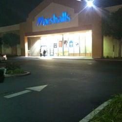 Marshalls Department Stores Garden Grove Ca Yelp