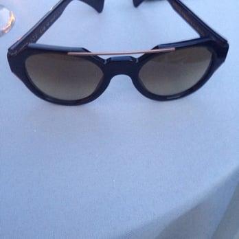 Vue Eyewear - Eyewear & Opticians - Buckhead - Atlanta, GA ...